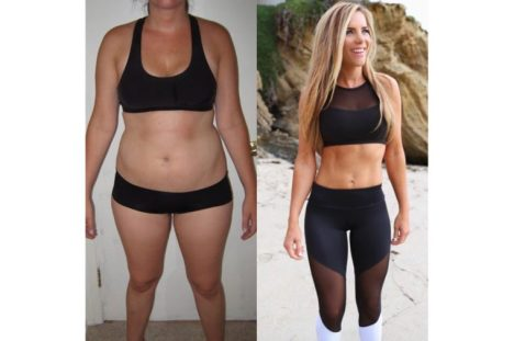 01-I-lost-45-pounds-making-small-changes-760x506